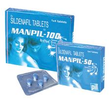 Manpil Review